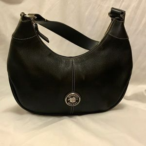 Dooney & Bourke - Hobo Handbag